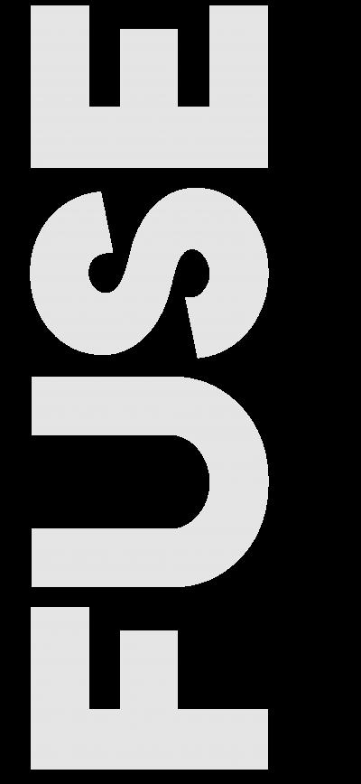 fusebig